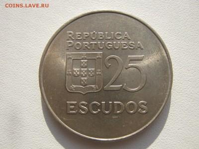 Португалия - IMG_3363