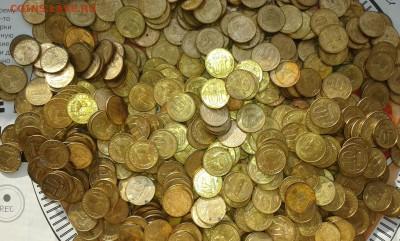 1кг.100гр. 10 коп. м.  монеты  1991гг...29.08.17...22.00 - 20170821_183158[1]