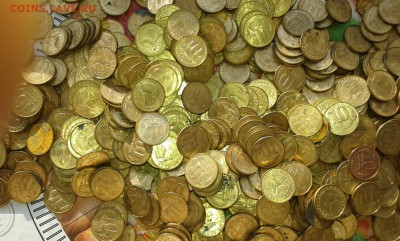 1кг.100гр. 10 коп. м.  монеты  1991гг...29.08.17...22.00 - 20170821_183208[1]