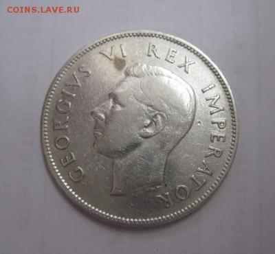 2 ½  шиллинга Юж. Африка 1942 до 30.08.17 - IMG_2930.JPG