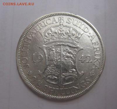 2 ½  шиллинга Юж. Африка 1942 до 30.08.17 - IMG_2929.JPG