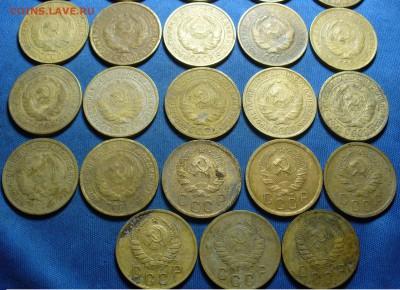 2 копейки 1926-1940 годов 38 шт. До 31.08.17 в 22.00 по мск - P1390948.JPG