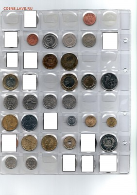 Монеты мира по ФИКСУ - до 05.09 - страница-3(2)