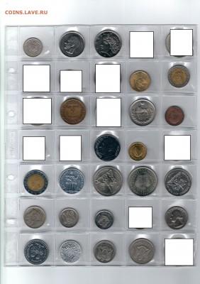 Монеты мира по ФИКСУ - до 05.09 - страница-4(2)
