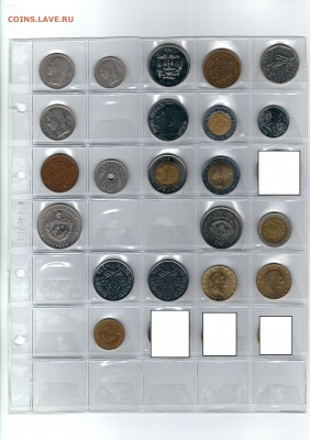Монеты мира по ФИКСУ - до 05.09 - страница-7(2)