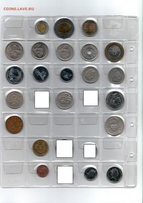 Монеты мира по ФИКСУ - до 05.09 - страница-8(2)