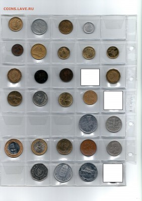 Монеты мира по ФИКСУ - до 05.09 - страница-9(2)