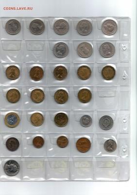 Монеты мира по ФИКСУ - до 05.09 - страница-10(2)