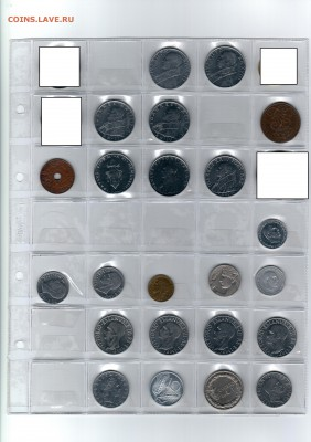 Монеты мира по ФИКСУ - до 05.09 - страница-13(2)
