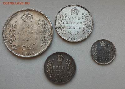 Колониальная Индия. - P_20170831_101100