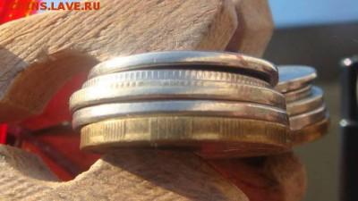 Вне кольца смещение грибок 5 разных до 19-05 04.09.17 - 1498211066014_bulletin