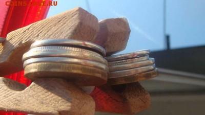 Вне кольца смещение грибок 5 разных до 19-05 04.09.17 - 1498211063923_bulletin