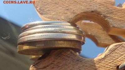 Вне кольца смещение грибок 5 разных до 19-05 04.09.17 - 1498211061957_bulletin