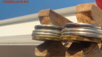 Вне кольца смещение грибок 5 разных до 19-05 04.09.17 - 1498211059621_bulletin