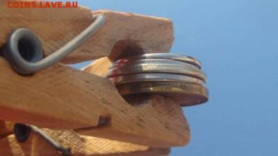 Вне кольца смещение грибок 5 разных до 19-05 04.09.17 - 1498211057904_bulletin
