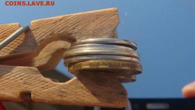 Вне кольца смещение грибок 5 разных до 19-05 04.09.17 - 1498211055986_bulletin