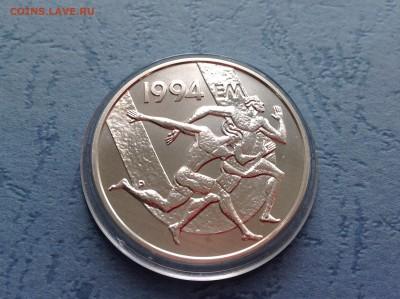 100 марок Финляндия до 22:00 04.09.17 - IMG_2181.JPG