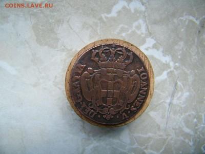Португалия - 100_4130.JPG