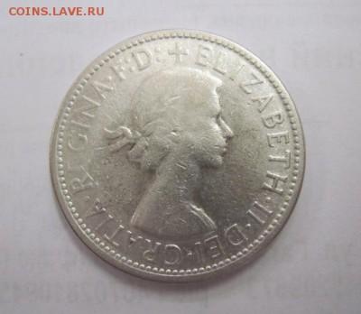 1 флорин Австралия 1956  до 21.09.17 - IMG_3497.JPG