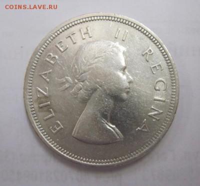 2 ½  шиллинга Юж. Африка 1954 до 21.09.17 - IMG_3509.JPG