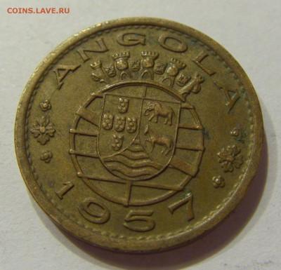 50 сентаво 1957 Ангола 11.10.2017 22:00 МСК - CIMG4853.JPG