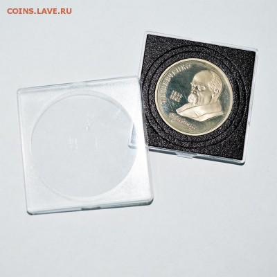 НОВИНКИ!АЛЬБОМЫ для монет Коллекционеръ .БЕСПЛАТНАЯ доставка - 1_0