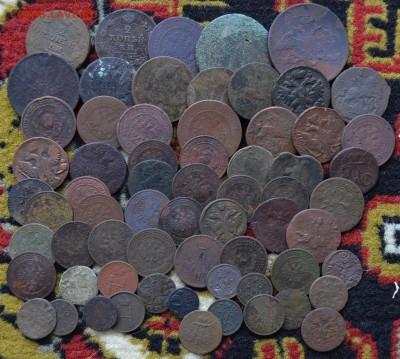 65 медных монет империи до 22-00 по МСК 11.10.2017 - DSC_0256.JPG