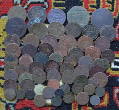 65 медных монет империи до 22-00 по МСК 11.10.2017 - DSC_0252.JPG