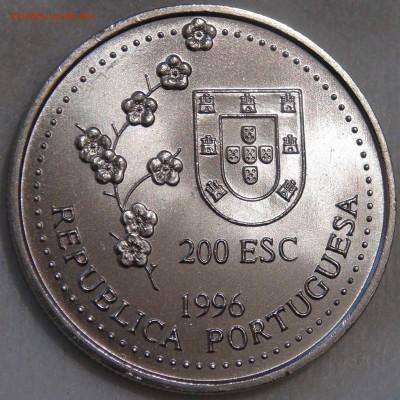 200 эскудо 1996  Тайвань в 1582 году до 12.10.17 22-30 - DSC02900.JPG