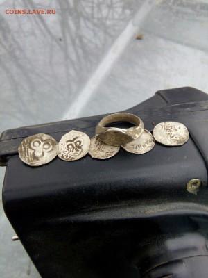 Покопушки от Русланыча . - GCbcxs017rQ