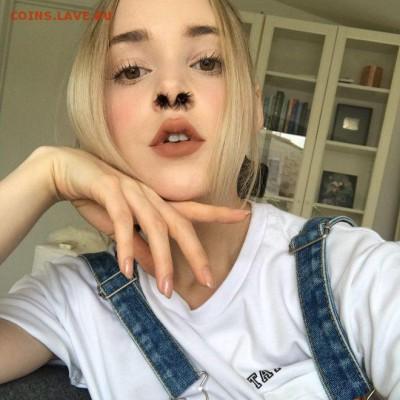 юмор - volosy-w