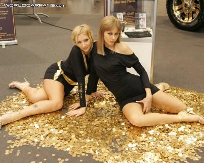 Прикол - girls-money