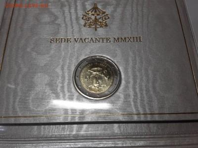2 евро 2013 Вакантный престол буклет - 2017-10-30 19.37.26