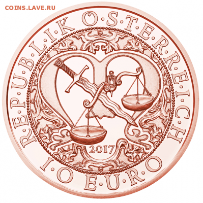 Христианство на монетах и жетонах - 2017-10-31_00-22-00