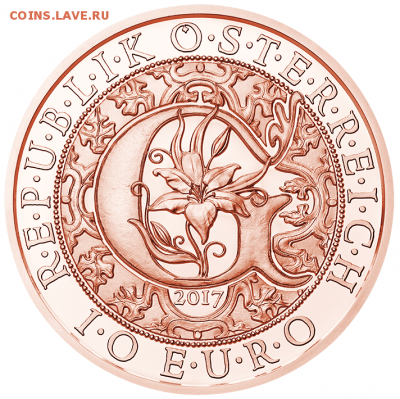 Христианство на монетах и жетонах - 2017-10-31_00-41-07
