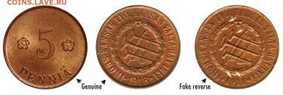 Княжество Финляндское. - 3062442889_8fb8b1fc52_o — копия