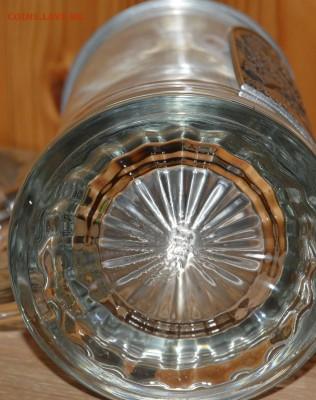 Пивная кружка с крышкой(не наша) 18.11 в 22.00 - DSC_4070.JPG