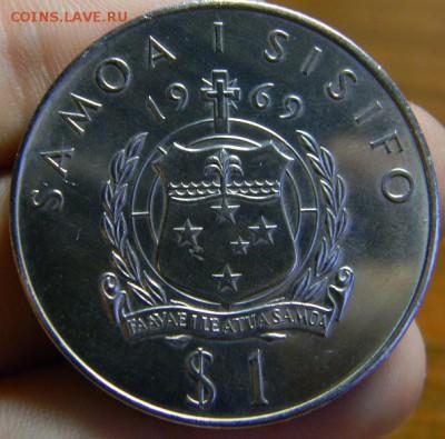 Самоа тала 1969 - DSCN1778.JPG