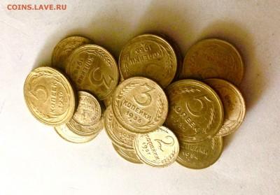 23 монеты ранней бронзы до 16.11.17 в 22-00 по МСК - IMG_9676.JPG