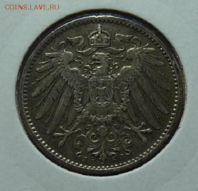 Германия, 1 м. 1904 J, до 22.00 29.11. - P1180215.JPG