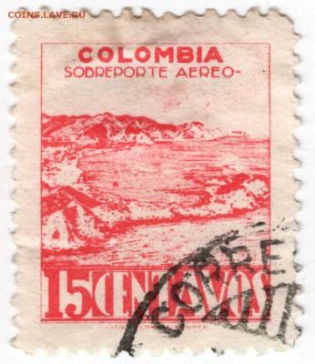 Колумбия 1945 г. до 01.12.17 г. в 23.00 - Scan-171124-0036