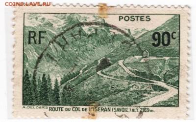 Франция 1937-1949 г. до 01.12.17 г. в 23.00 - Scan-171124-0039