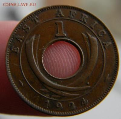 1 цент бва 1924 - DSCN2244.JPG