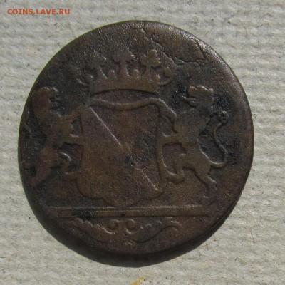Нидерланды 1790 год. до 10.12.17г - IMG_2031