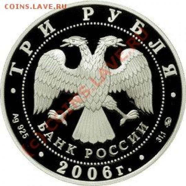НОВОСТИ - uzvl6nk8_300x300