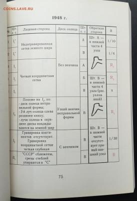 Каталог Тилижинского 1921-1991 до 5.01.18 22:00 - image-28-09-16-04-42-2