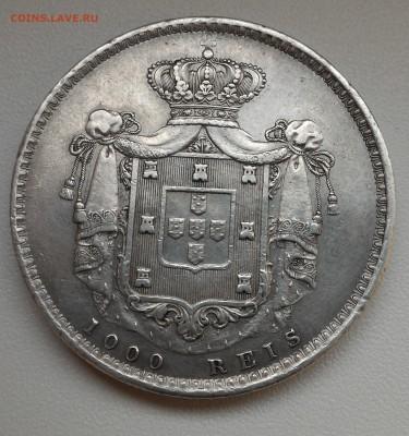Португалия - P_20180113_115935