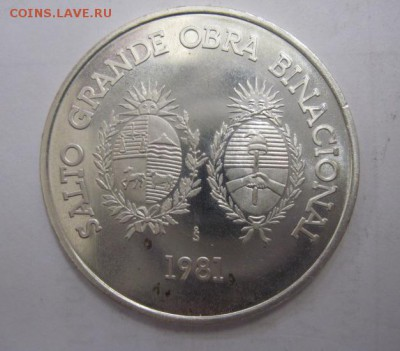 100 новых песо Уругвай 1981 до 26.01.18 - IMG_6132.JPG