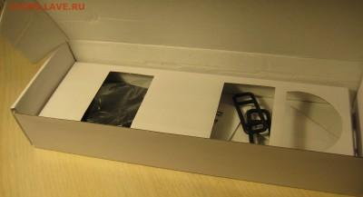 HD видеорегистратор  зеркало - IMG_0016.JPG