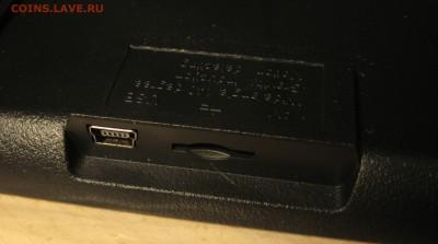 HD видеорегистратор  зеркало - IMG_0011.JPG